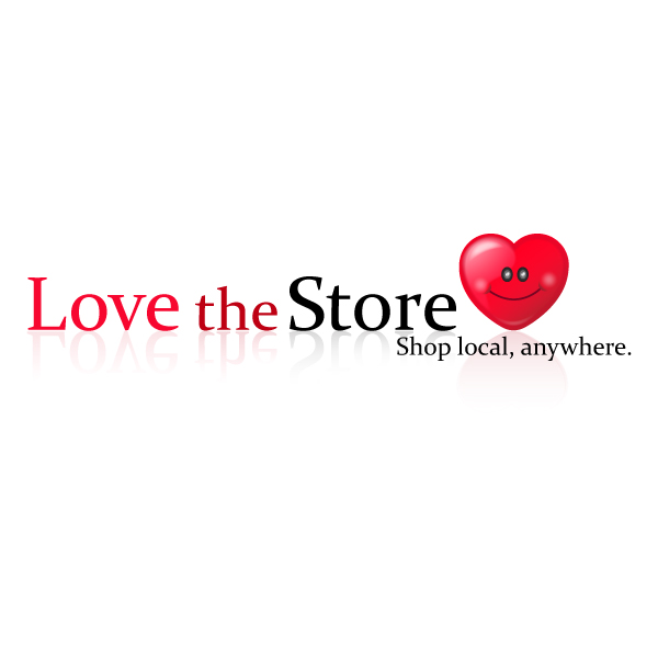 Logo Design by storm - Entry No. 22 in the Logo Design Contest Logo for online retail aggregator website.