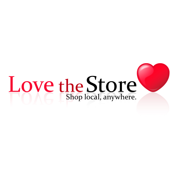 Logo Design by storm - Entry No. 23 in the Logo Design Contest Logo for online retail aggregator website.