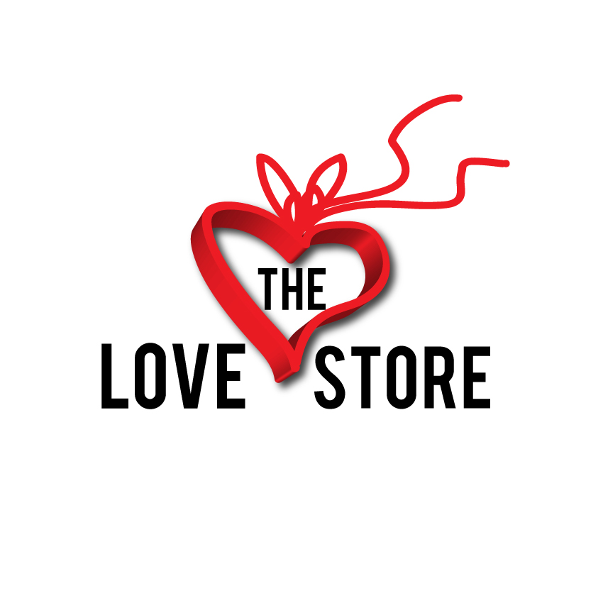 Logo Design by Private User - Entry No. 25 in the Logo Design Contest Logo for online retail aggregator website.