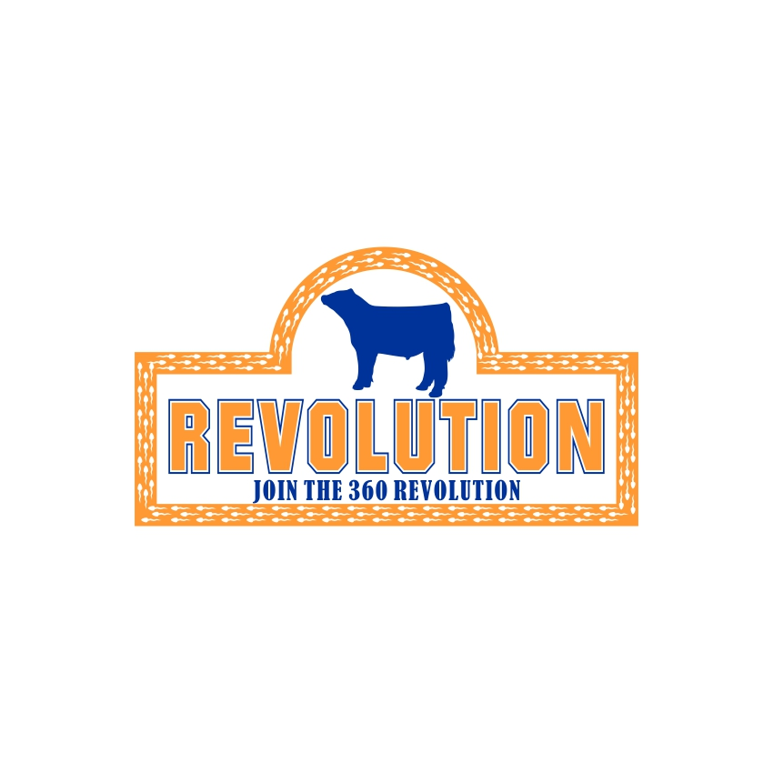 Logo Design by martinz - Entry No. 43 in the Logo Design Contest Revolution.