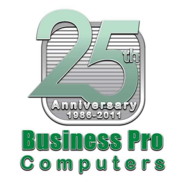 Logo Design by storm - Entry No. 94 in the Logo Design Contest 25th Anniversary Logo Contest.
