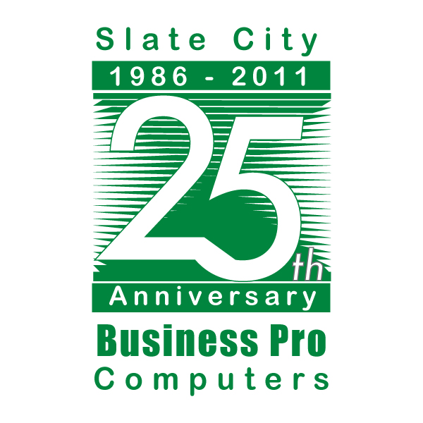 Logo Design by storm - Entry No. 96 in the Logo Design Contest 25th Anniversary Logo Contest.