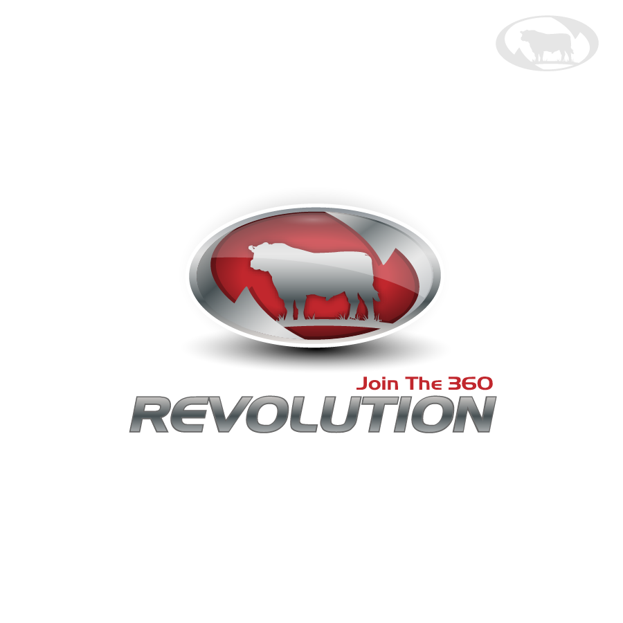 Logo Design by zesthar - Entry No. 45 in the Logo Design Contest Revolution.