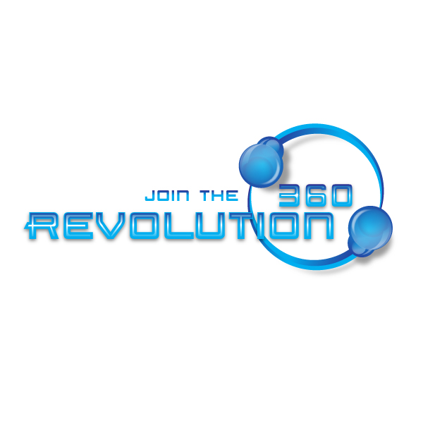 Logo Design by storm - Entry No. 47 in the Logo Design Contest Revolution.