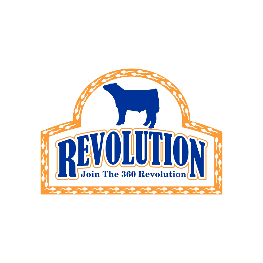 Logo Design by martinz - Entry No. 49 in the Logo Design Contest Revolution.