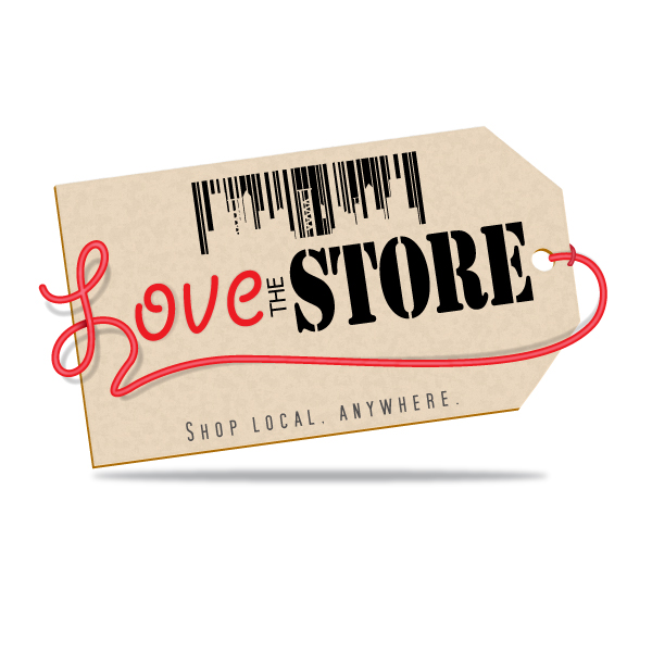 Logo Design by storm - Entry No. 30 in the Logo Design Contest Logo for online retail aggregator website.