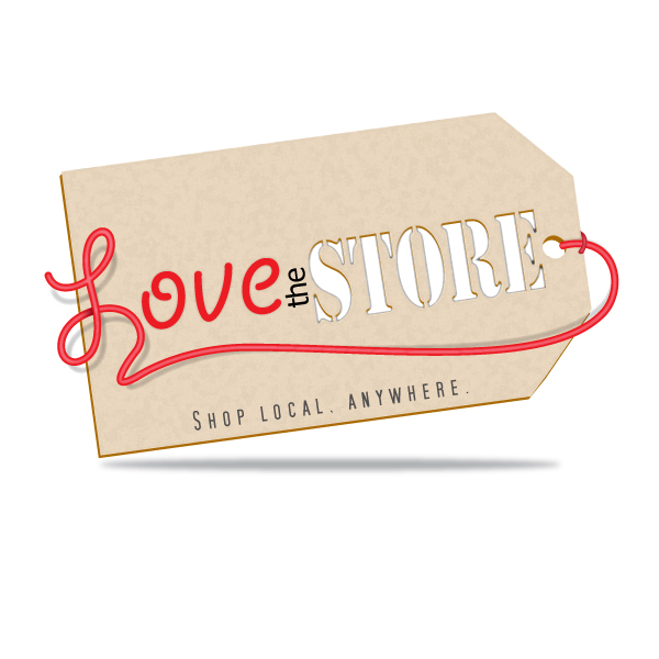 Logo Design by storm - Entry No. 31 in the Logo Design Contest Logo for online retail aggregator website.
