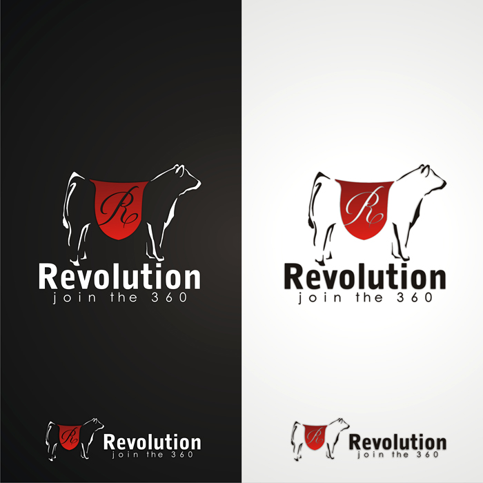 Logo Design by lestari17 - Entry No. 51 in the Logo Design Contest Revolution.