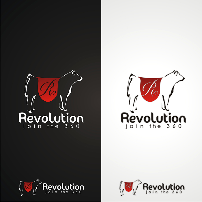 Logo Design by lestari17 - Entry No. 52 in the Logo Design Contest Revolution.