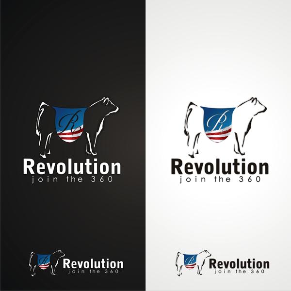 Logo Design by lestari17 - Entry No. 54 in the Logo Design Contest Revolution.