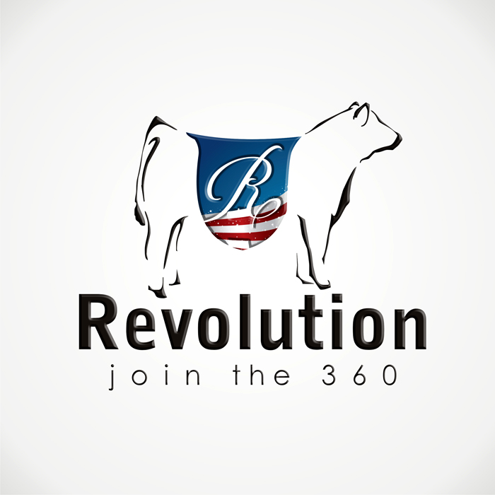 Logo Design by lestari17 - Entry No. 55 in the Logo Design Contest Revolution.