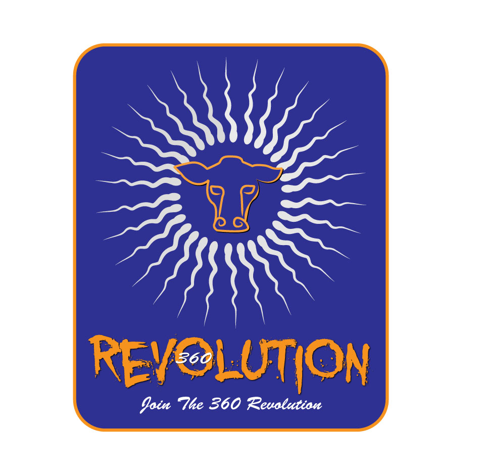 Logo Design by LaTorque - Entry No. 57 in the Logo Design Contest Revolution.