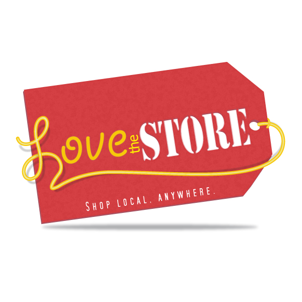 Logo Design by storm - Entry No. 34 in the Logo Design Contest Logo for online retail aggregator website.