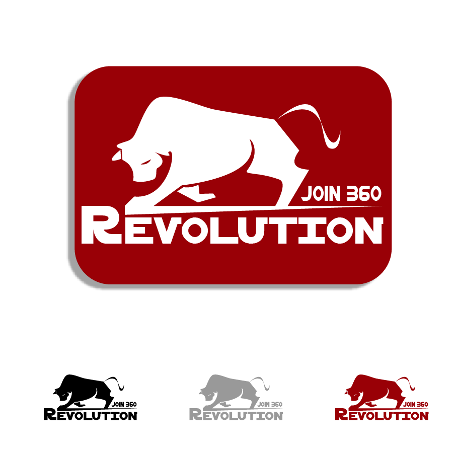 Logo Design by zesthar - Entry No. 58 in the Logo Design Contest Revolution.