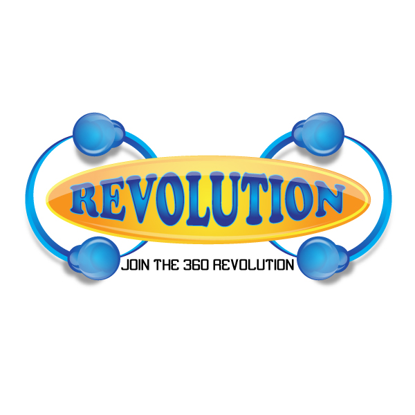 Logo Design by storm - Entry No. 65 in the Logo Design Contest Revolution.