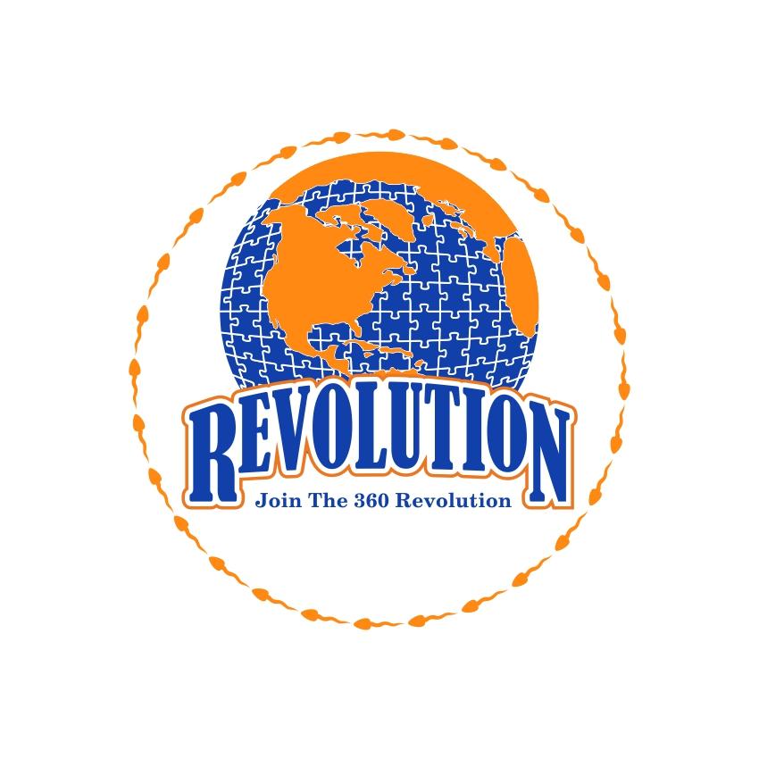 Logo Design by martinz - Entry No. 67 in the Logo Design Contest Revolution.