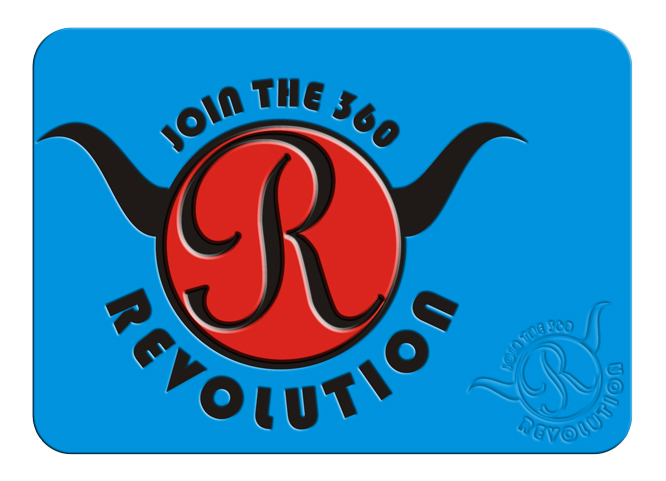 Logo Design by jais - Entry No. 68 in the Logo Design Contest Revolution.