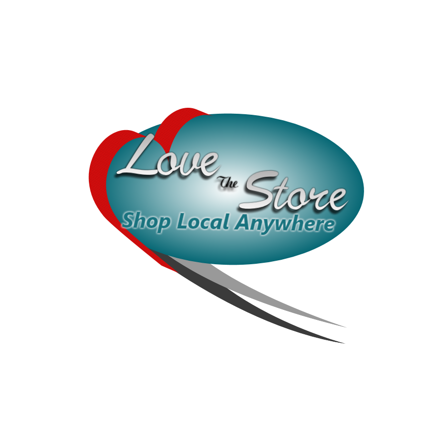 Logo Design by Chris Frederickson - Entry No. 38 in the Logo Design Contest Logo for online retail aggregator website.