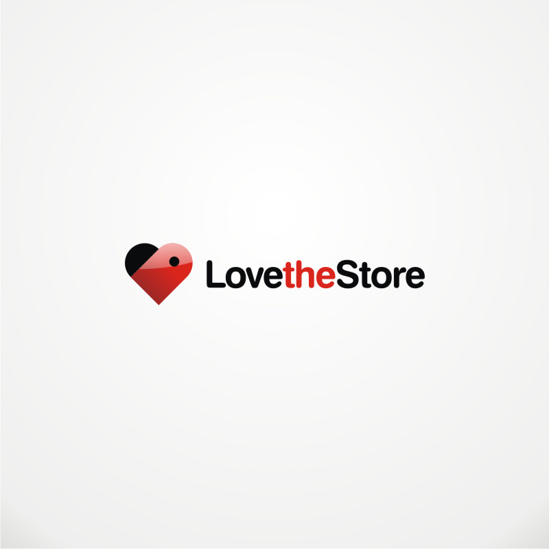 Logo Design by Private User - Entry No. 41 in the Logo Design Contest Logo for online retail aggregator website.