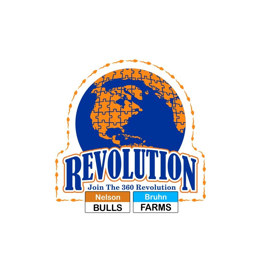 Logo Design by martinz - Entry No. 69 in the Logo Design Contest Revolution.