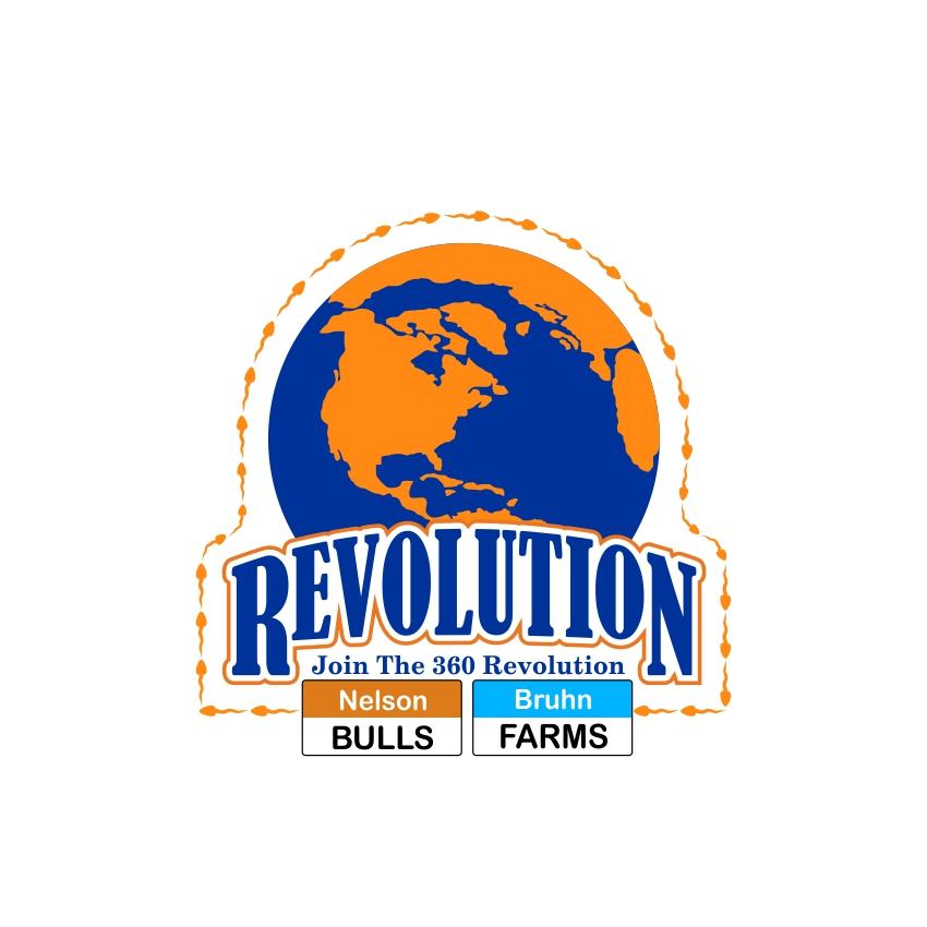 Logo Design by martinz - Entry No. 70 in the Logo Design Contest Revolution.