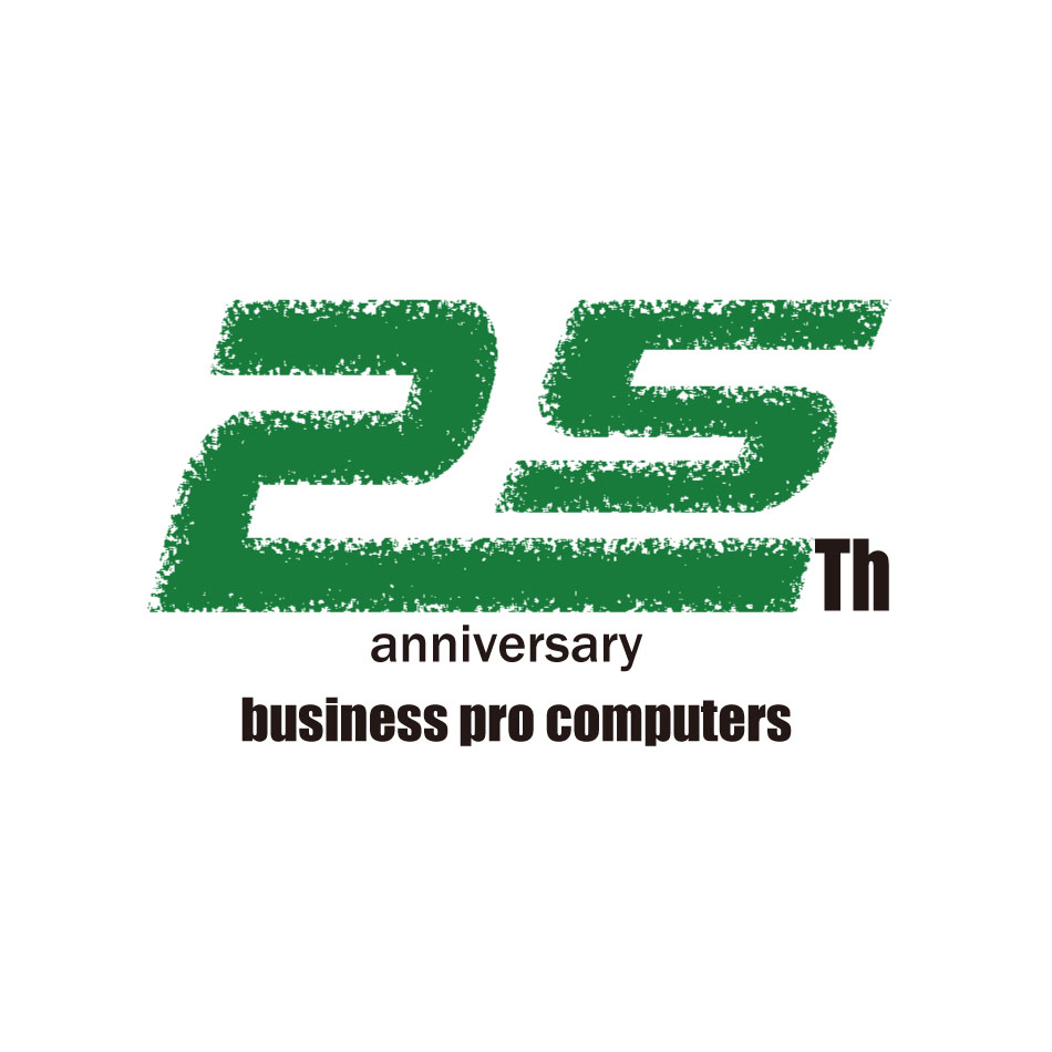 Logo Design by ban - Entry No. 121 in the Logo Design Contest 25th Anniversary Logo Contest.