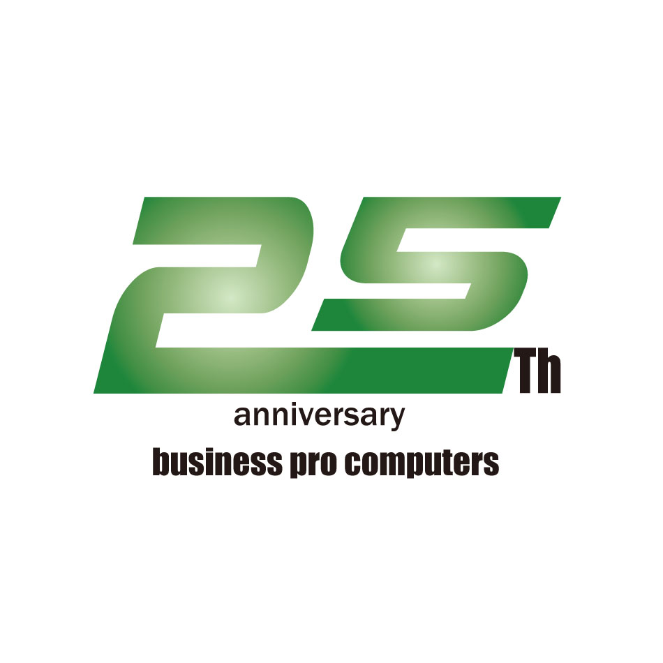 Logo Design by ban - Entry No. 122 in the Logo Design Contest 25th Anniversary Logo Contest.