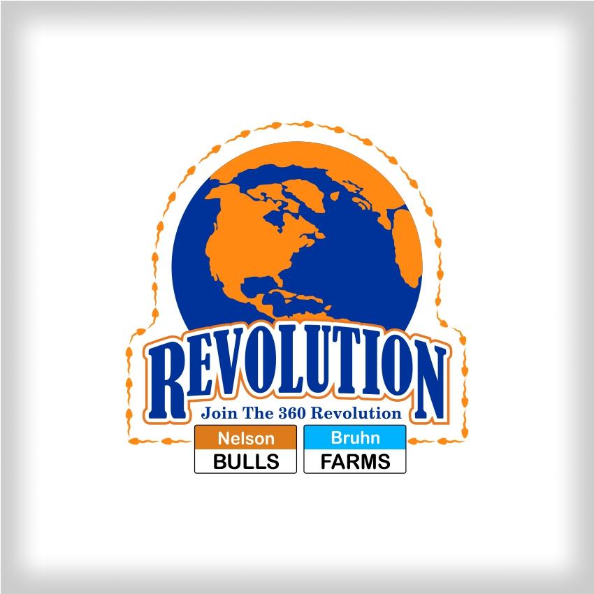Logo Design by martinz - Entry No. 71 in the Logo Design Contest Revolution.