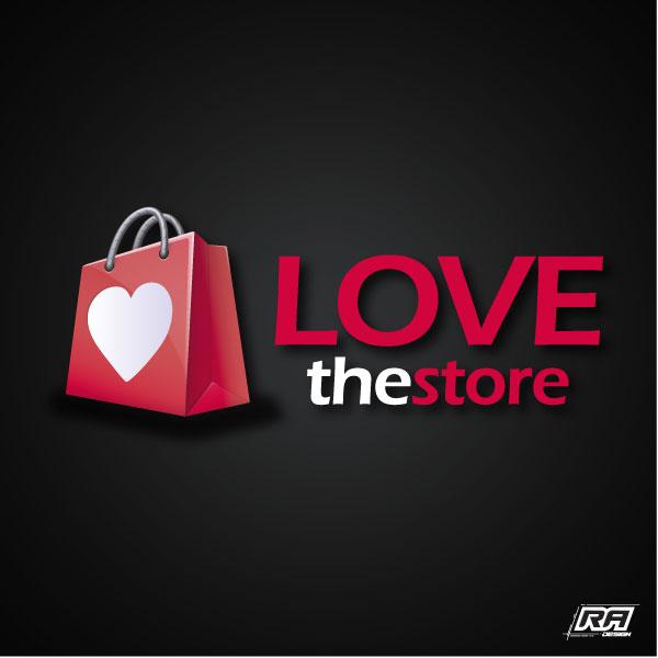 Logo Design by RA-Design - Entry No. 48 in the Logo Design Contest Logo for online retail aggregator website.