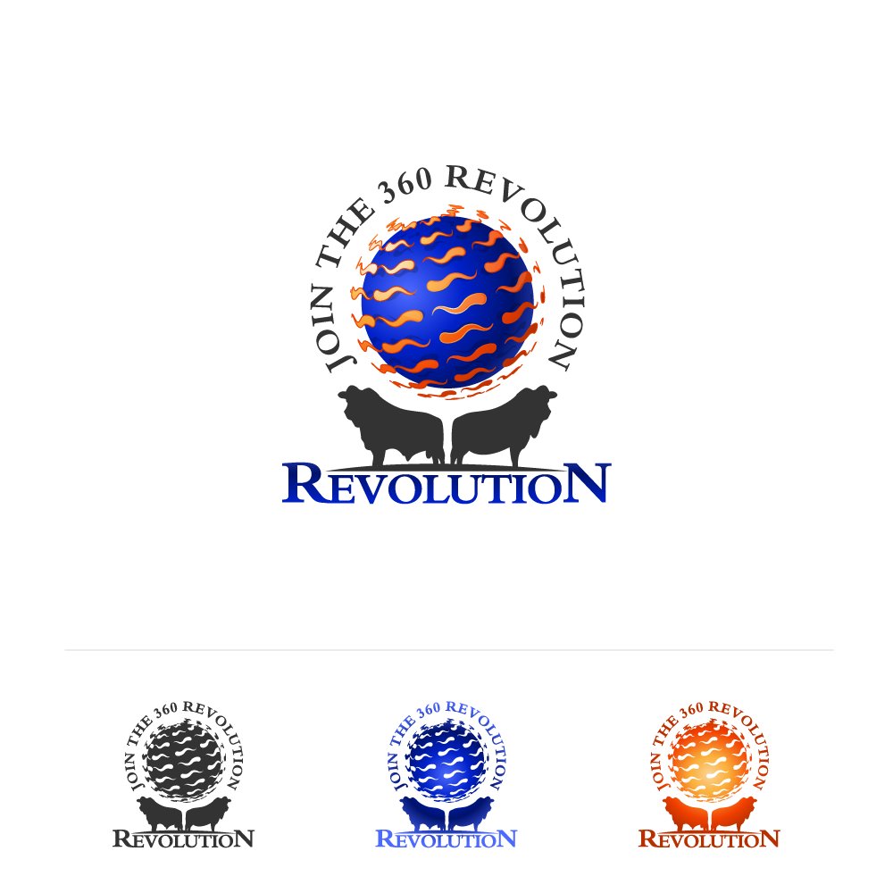 Logo Design by zesthar - Entry No. 73 in the Logo Design Contest Revolution.
