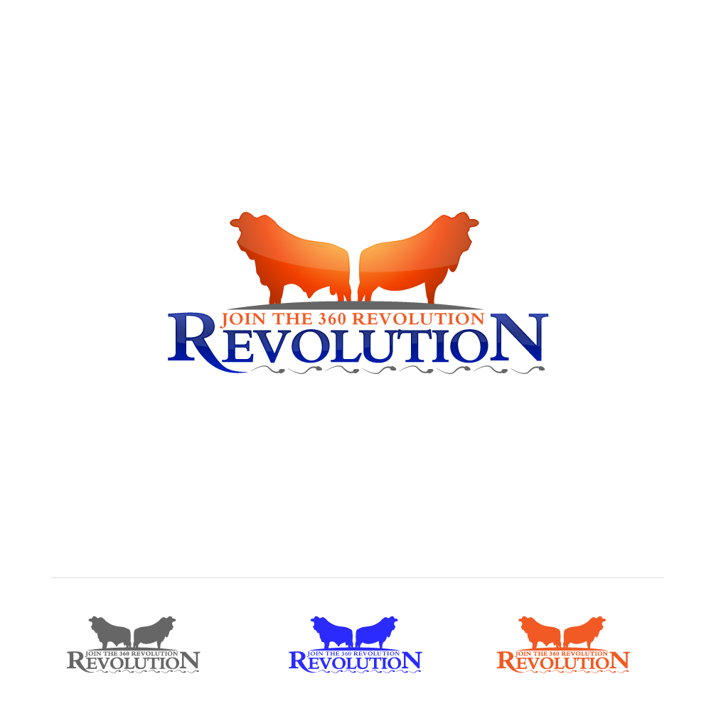 Logo Design by zesthar - Entry No. 74 in the Logo Design Contest Revolution.