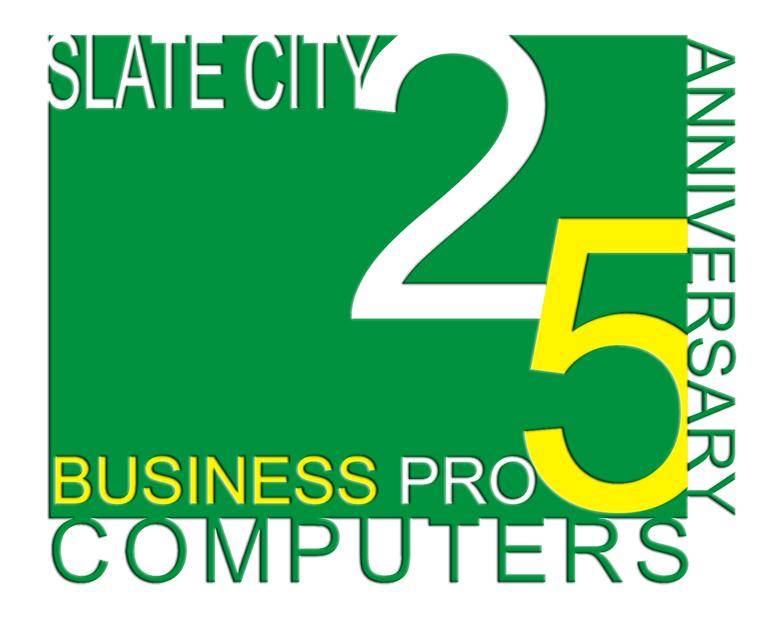 Logo Design by jais - Entry No. 131 in the Logo Design Contest 25th Anniversary Logo Contest.