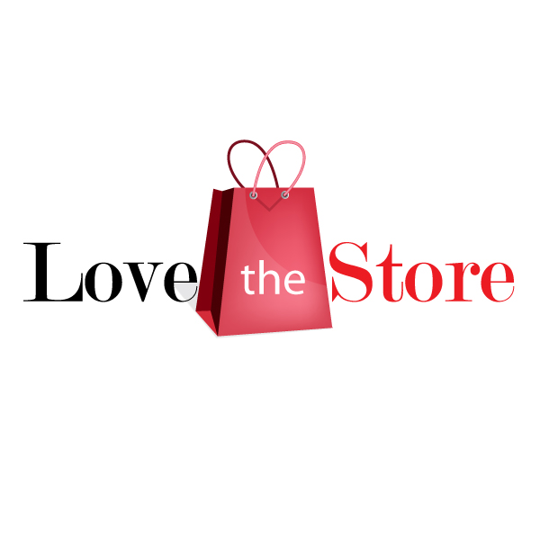 Logo shopping bags bags more for How to design online shopping website