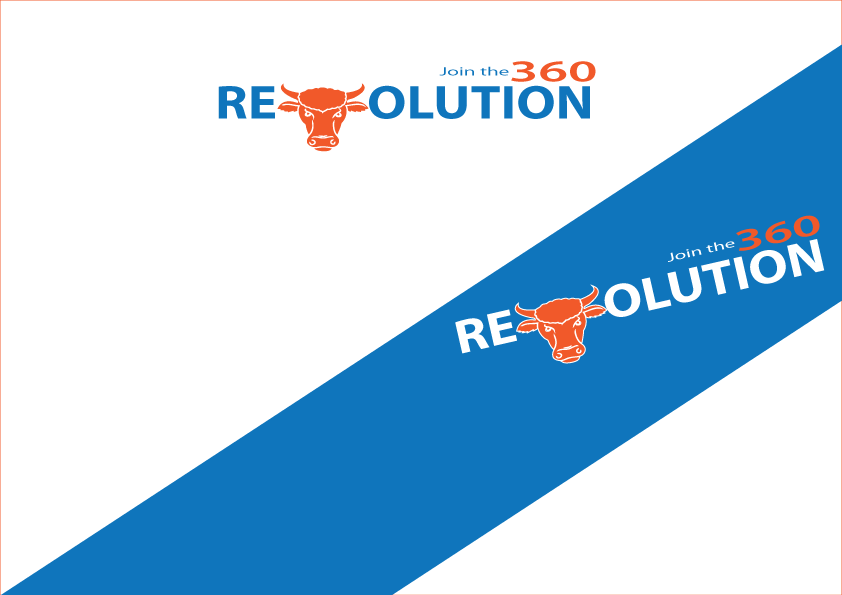 Logo Design by harryharsan - Entry No. 76 in the Logo Design Contest Revolution.