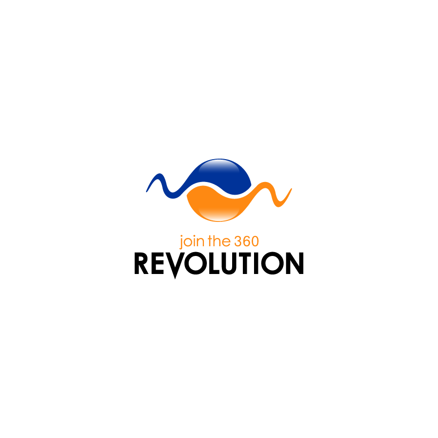 Logo Design by zesthar - Entry No. 78 in the Logo Design Contest Revolution.