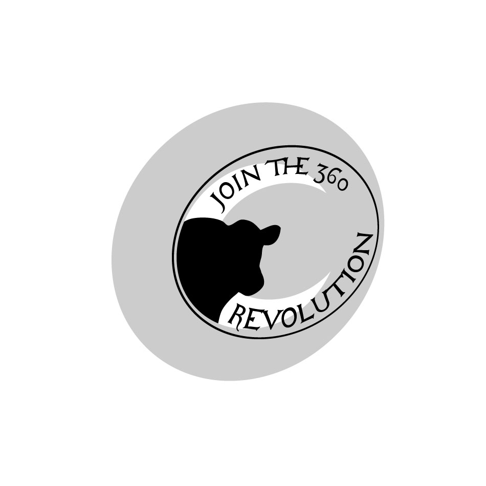 Logo Design by Fran14 - Entry No. 81 in the Logo Design Contest Revolution.