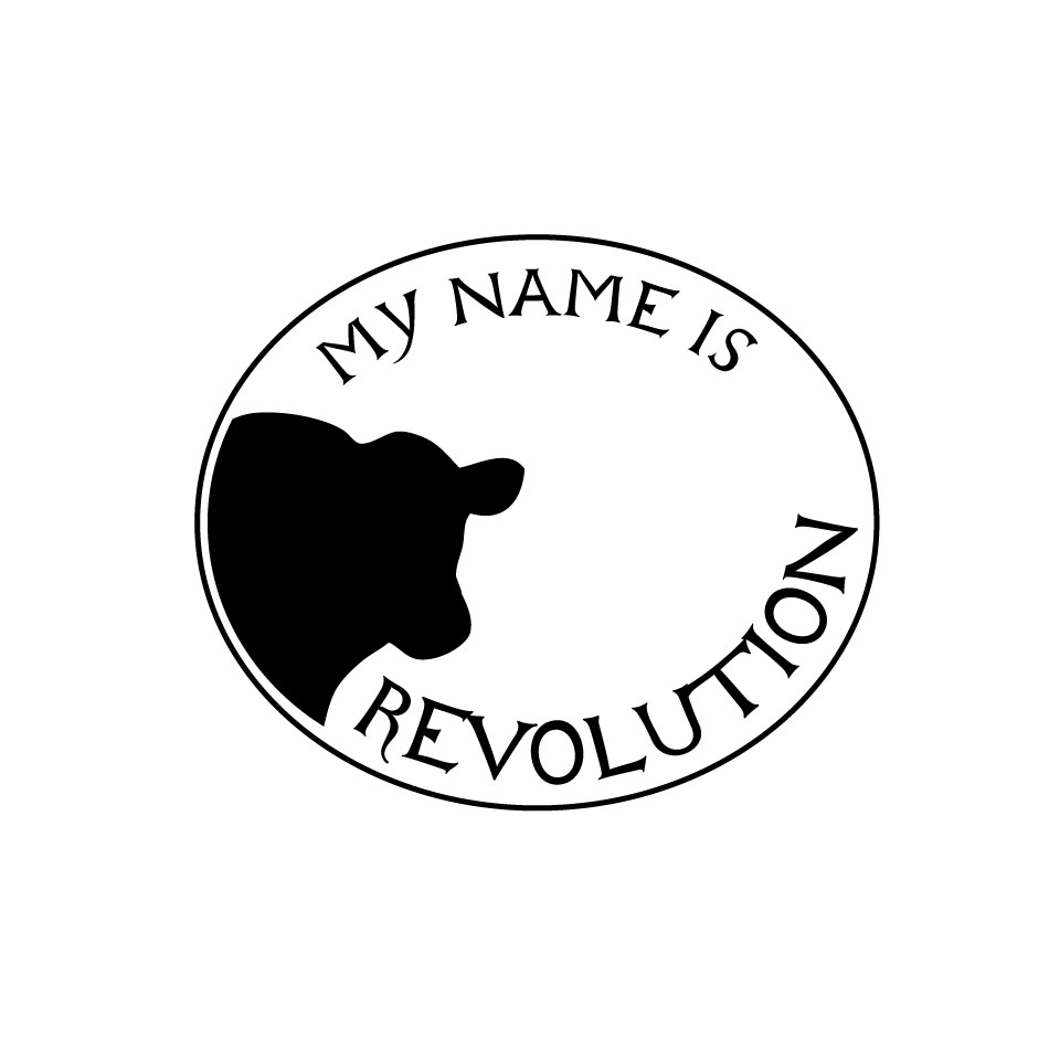 Logo Design by Fran14 - Entry No. 82 in the Logo Design Contest Revolution.