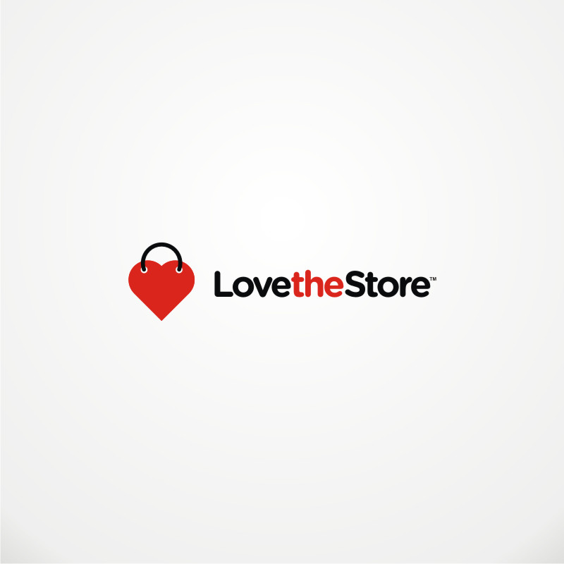 Logo Design by Private User - Entry No. 52 in the Logo Design Contest Logo for online retail aggregator website.