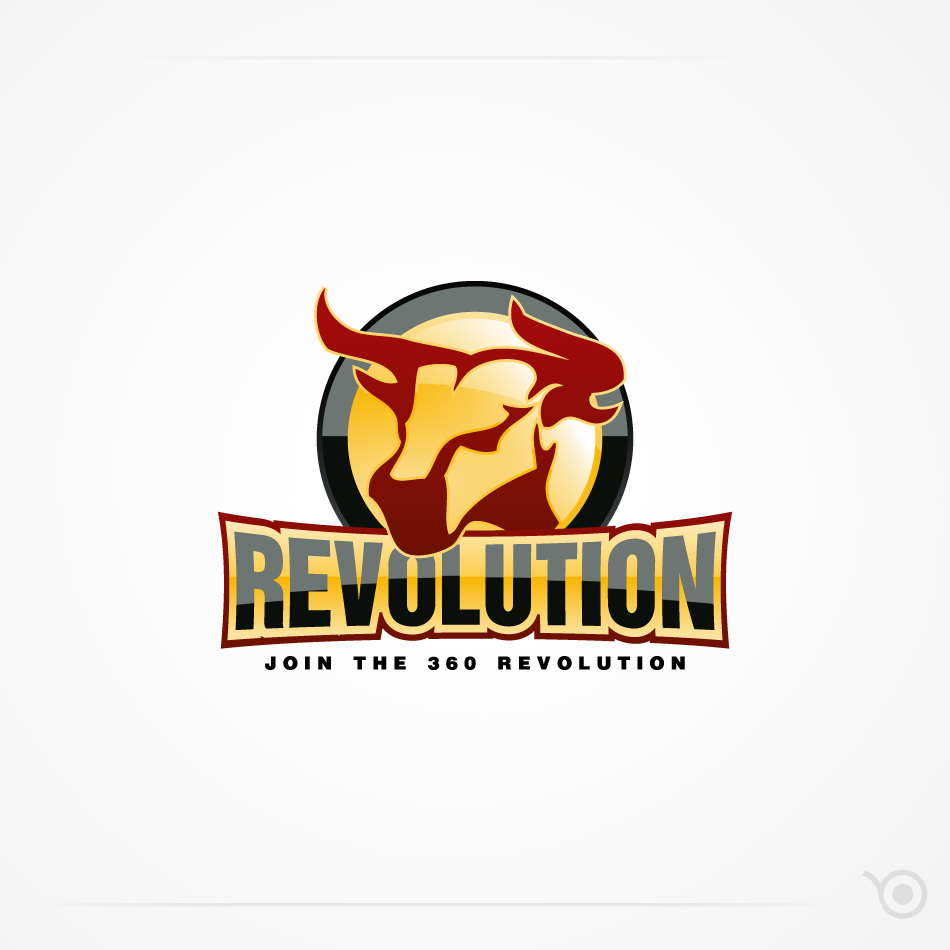 Logo Design by biggiebor - Entry No. 83 in the Logo Design Contest Revolution.