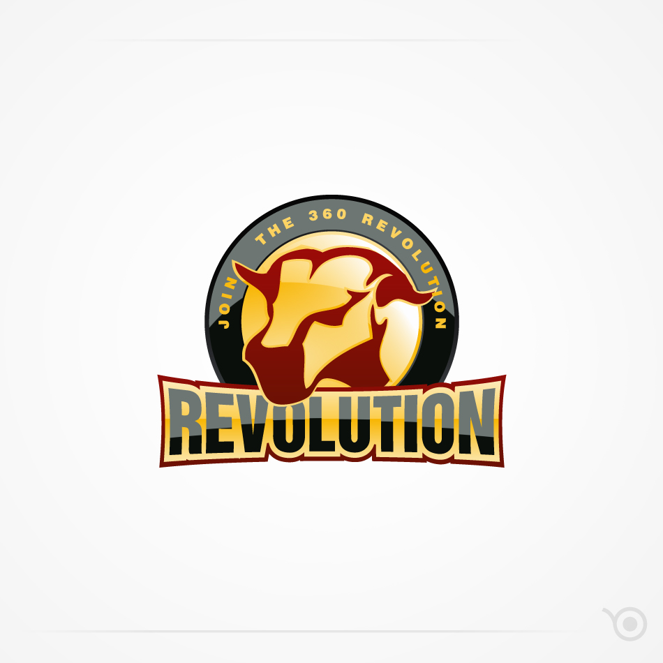 Logo Design by biggiebor - Entry No. 84 in the Logo Design Contest Revolution.