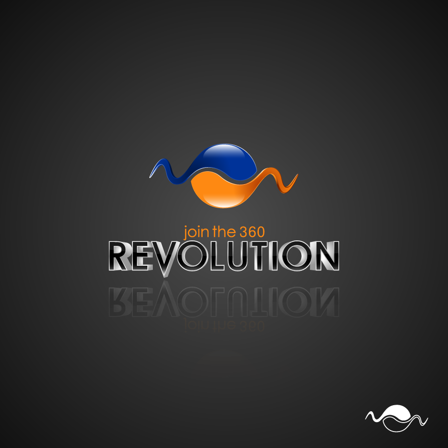 Logo Design by zesthar - Entry No. 85 in the Logo Design Contest Revolution.
