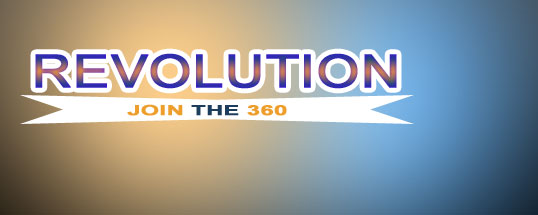 Logo Design by tanveeriq - Entry No. 97 in the Logo Design Contest Revolution.