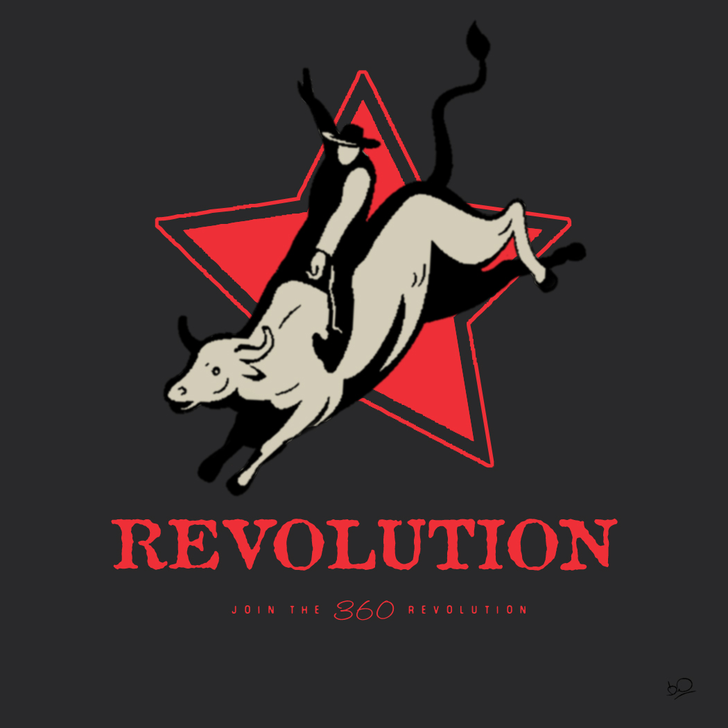 Logo Design by Oussama-Hafaiedh - Entry No. 98 in the Logo Design Contest Revolution.