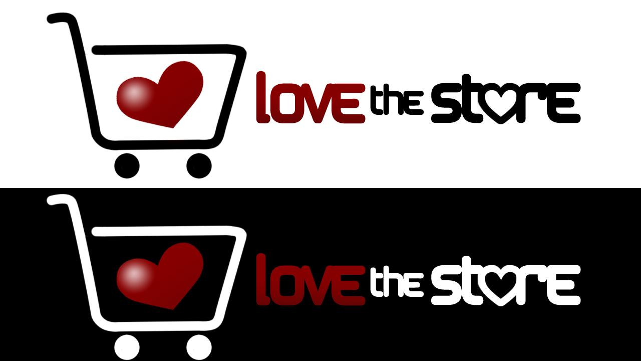 Logo Design by Mediarezstudio - Entry No. 61 in the Logo Design Contest Logo for online retail aggregator website.