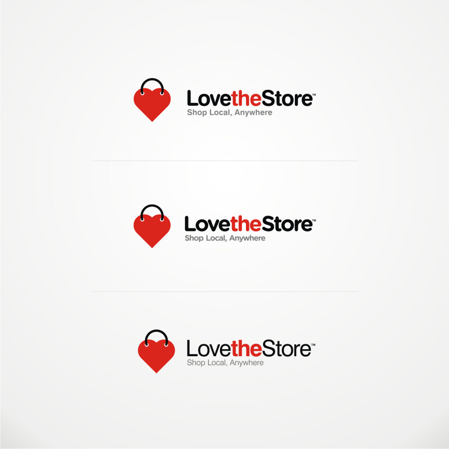 Logo Design by Private User - Entry No. 67 in the Logo Design Contest Logo for online retail aggregator website.
