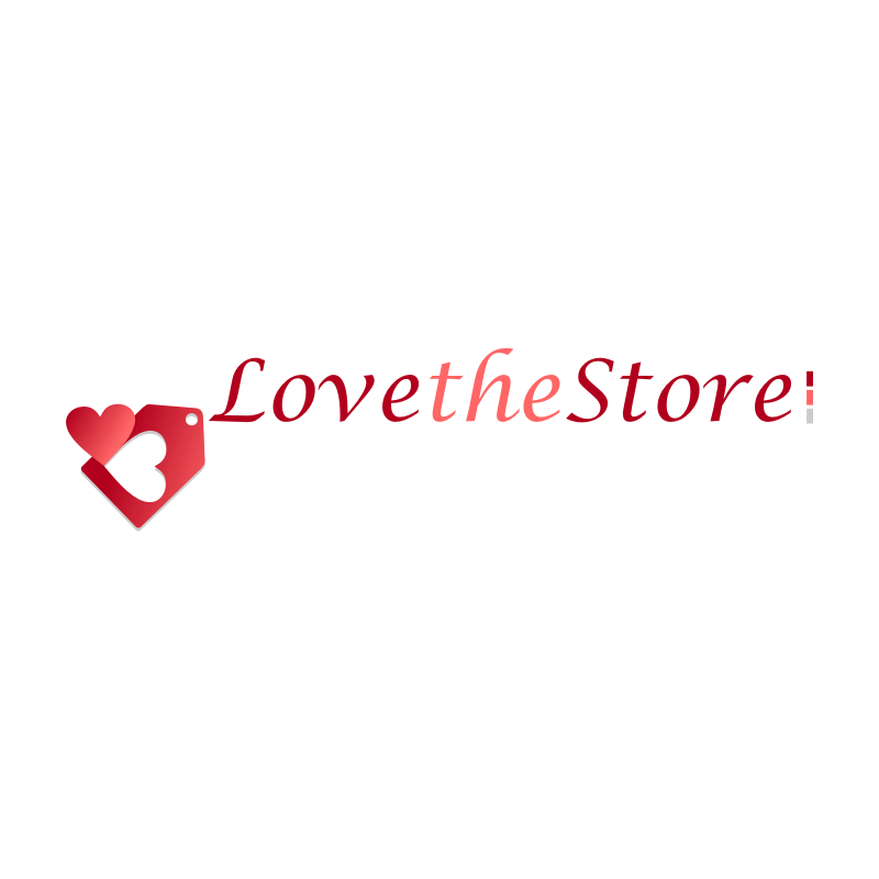 Logo Design by Rudy - Entry No. 73 in the Logo Design Contest Logo for online retail aggregator website.