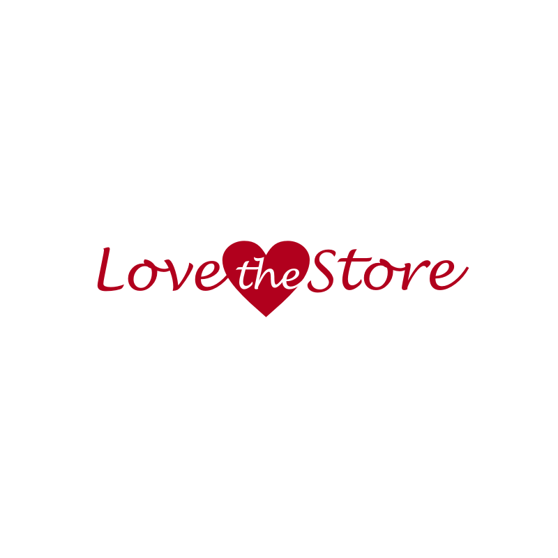 Logo Design by Rudy - Entry No. 74 in the Logo Design Contest Logo for online retail aggregator website.