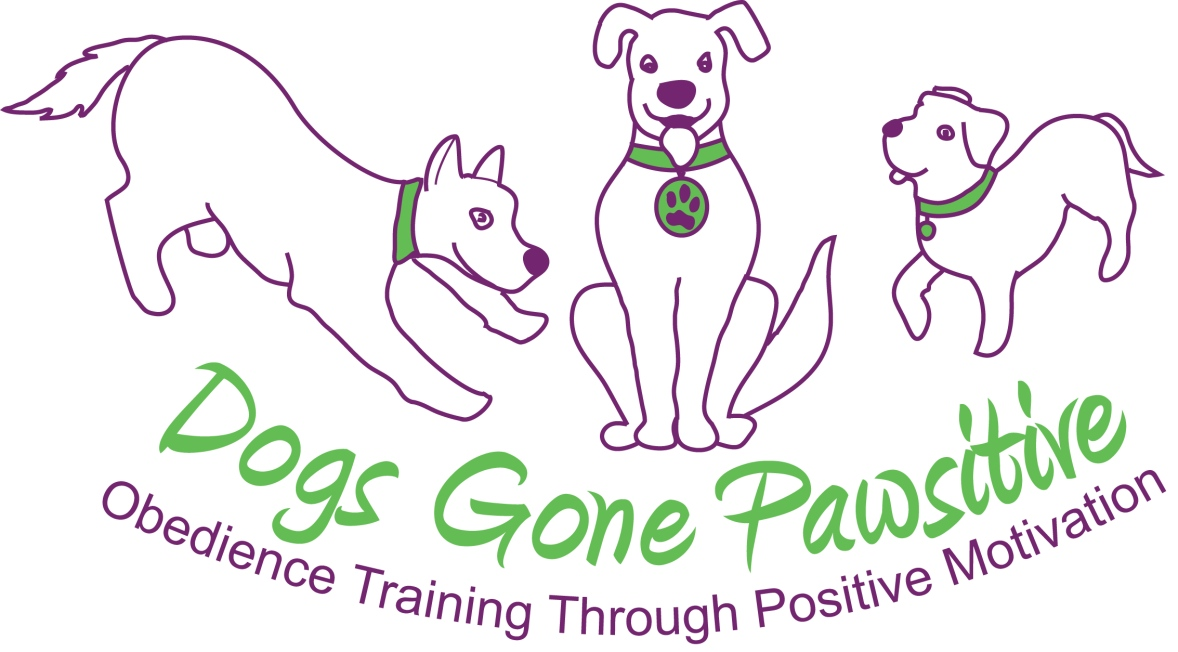 Logo Design by LLP7 - Entry No. 99 in the Logo Design Contest Happy Playful Dog Logo.
