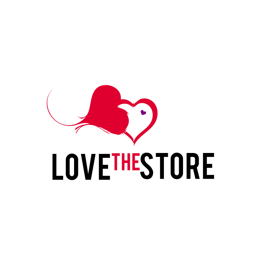 Logo Design by Private User - Entry No. 76 in the Logo Design Contest Logo for online retail aggregator website.