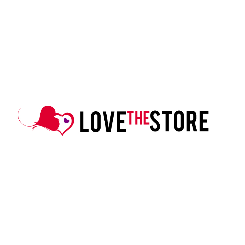 Logo Design by Private User - Entry No. 77 in the Logo Design Contest Logo for online retail aggregator website.